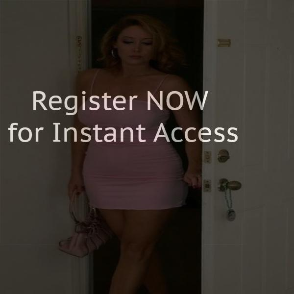Free online personals Clacton-on-Sea