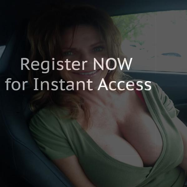 Hot Lincoln sex chat
