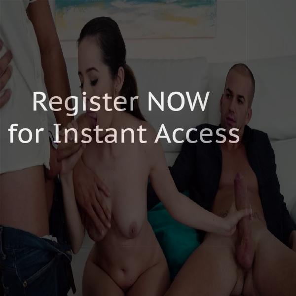 Escorts in eastern Portsmouth