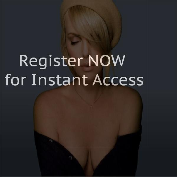 Bootle web dating site