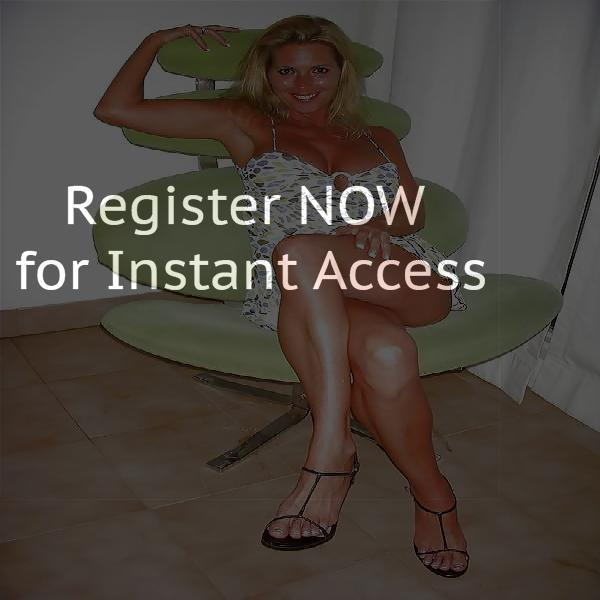 Home based jobs for housewives in Chatham