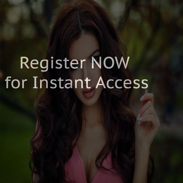 Prostitution in Newcastle upon Tyne rajasthan