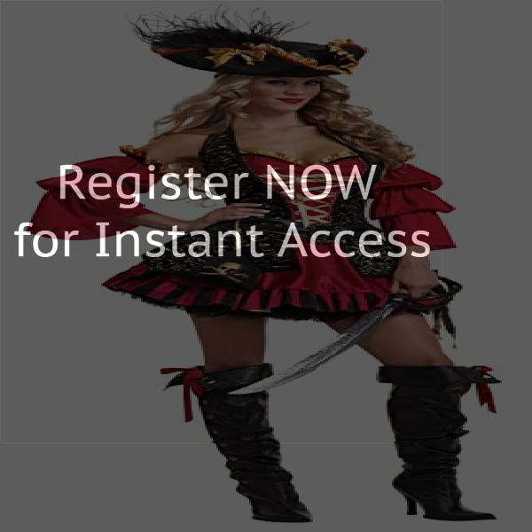 Independent female escorts in Staines